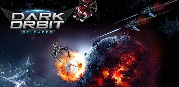 Free Space Mmo Online Space Mmorpg Games Online Space Games