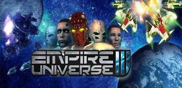Empire universe 3 looki